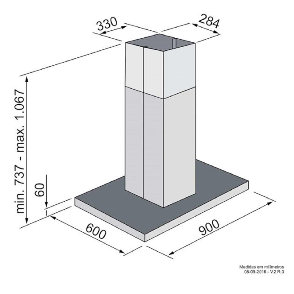 coifa-elettromec-220v