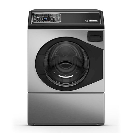 lavadora-speed-queen