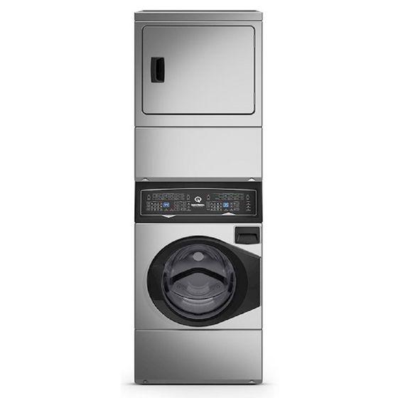 lavadora-e-secadora-speed-queen
