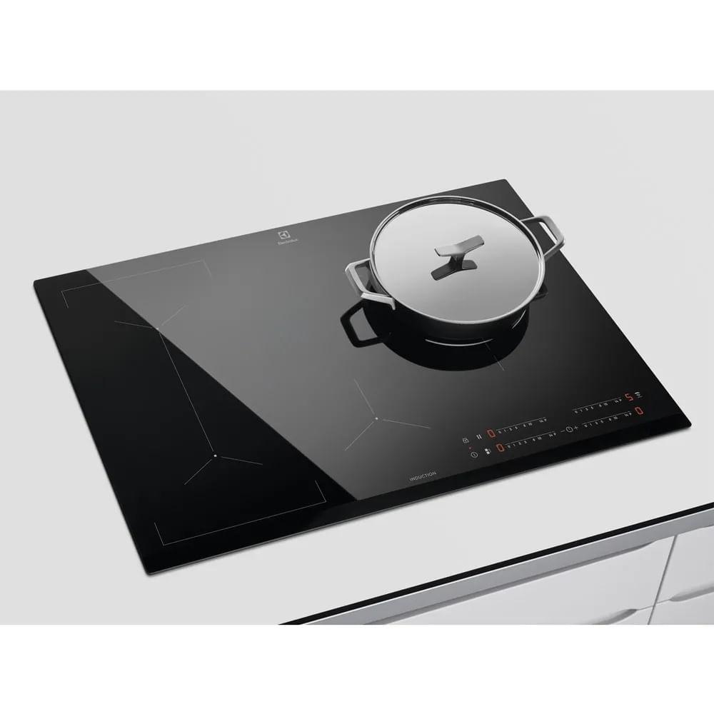 cooktop-electrolux-de-inducao