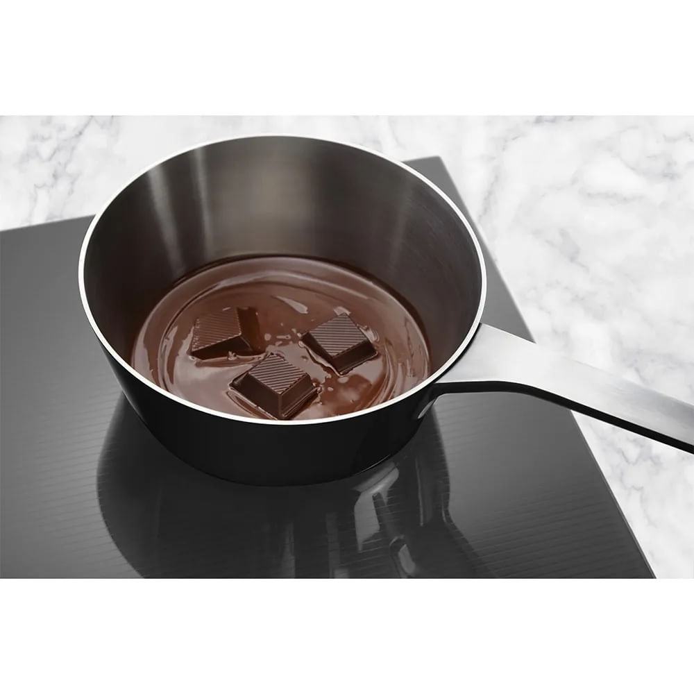 cooktop-electrolux-220-volts-inducao
