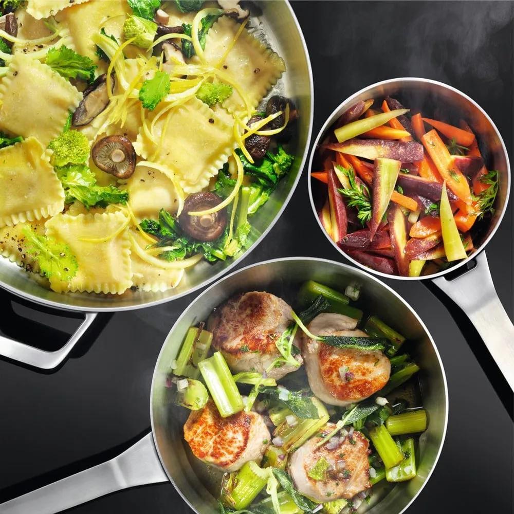 cooktop-inducao-electrolux
