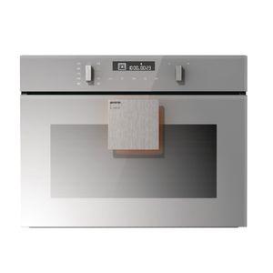forno-microondas-espelhado