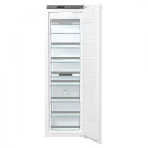freezer-gorenje