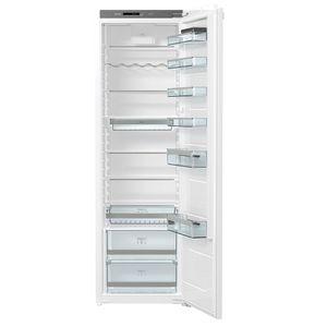 geladeira-gorenje