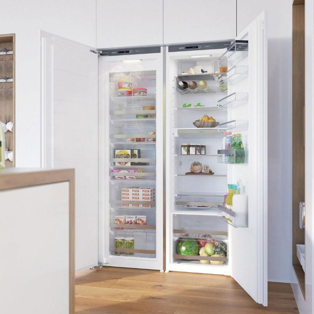 geladeira-gorenje-220v