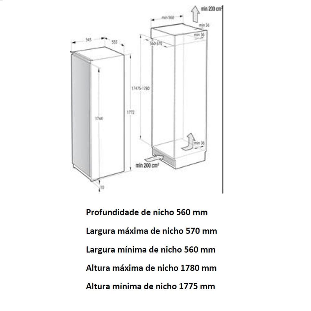 geladeira-gorenje-220-volts