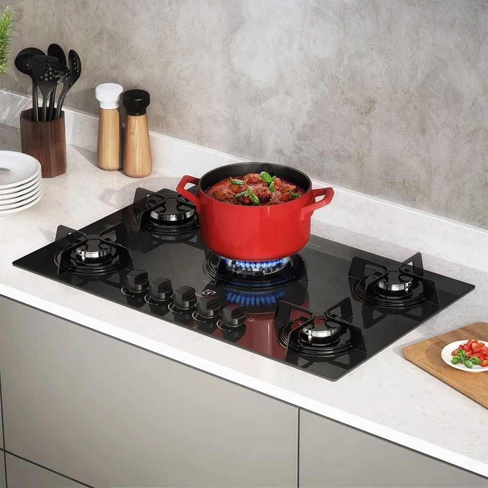cooktop-electrolux-ke