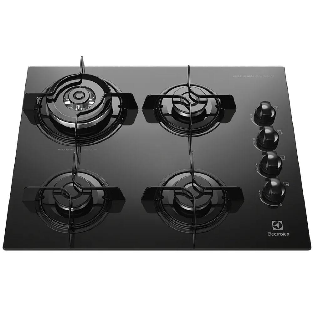 cooktop-electrolux-4q