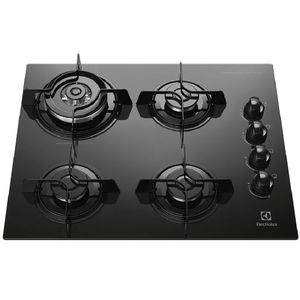 cooktop-electrolux-4q