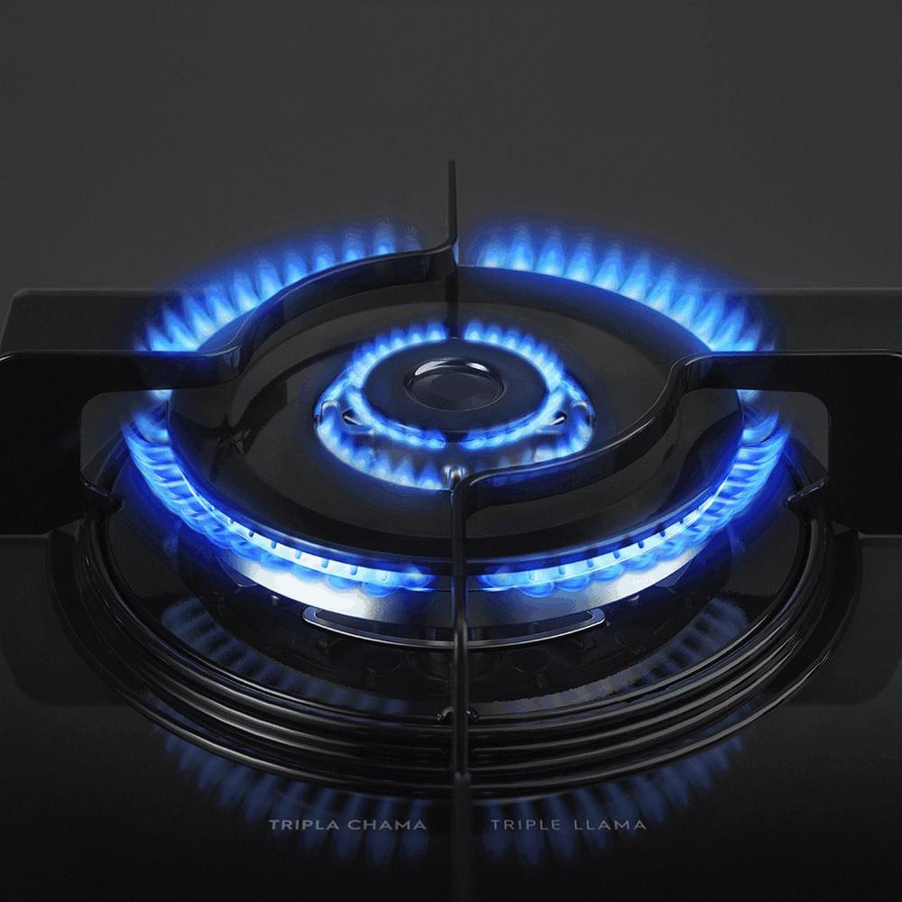 cooktop-electrolux-4-queimadores