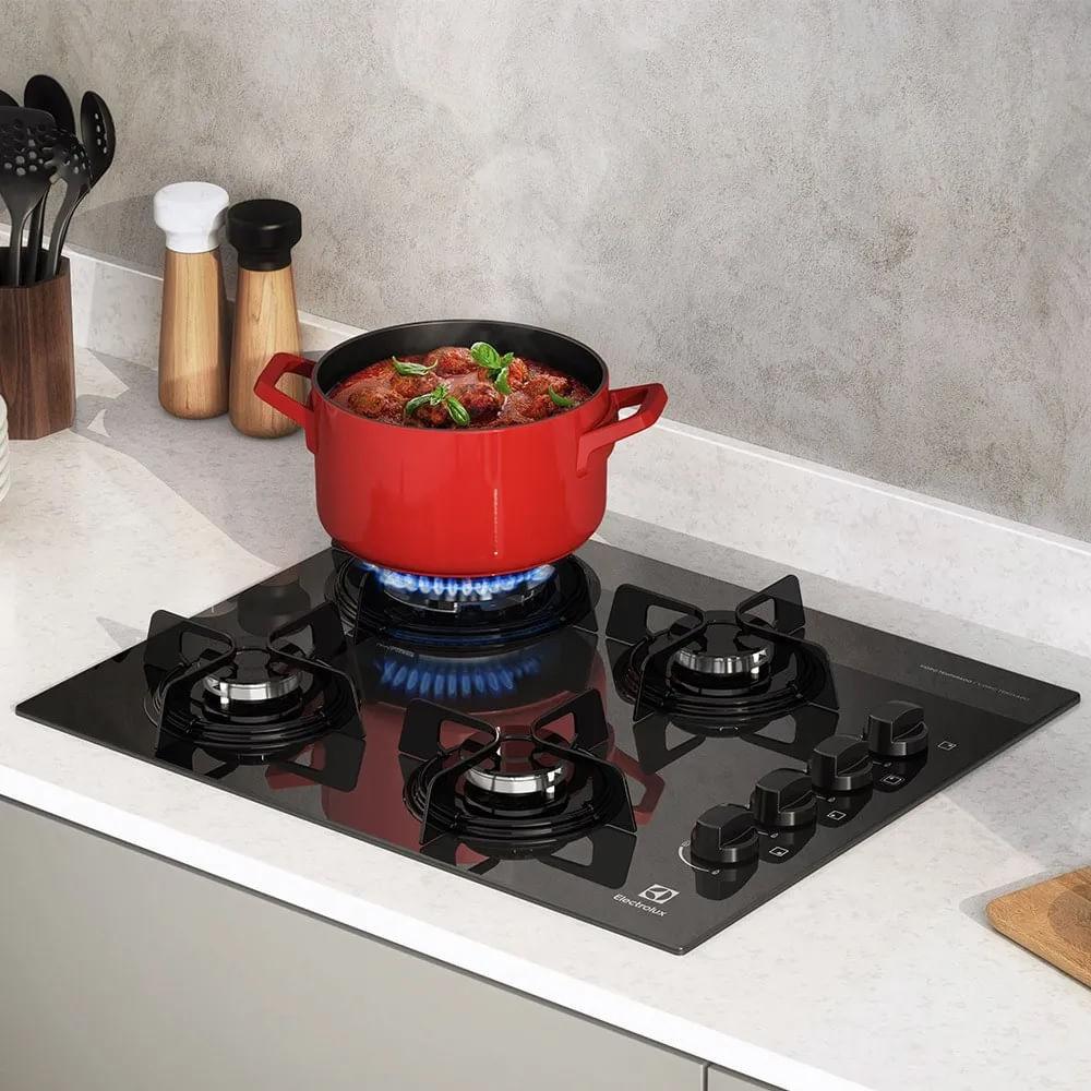 cooktop-electrolux-4-queimadoress