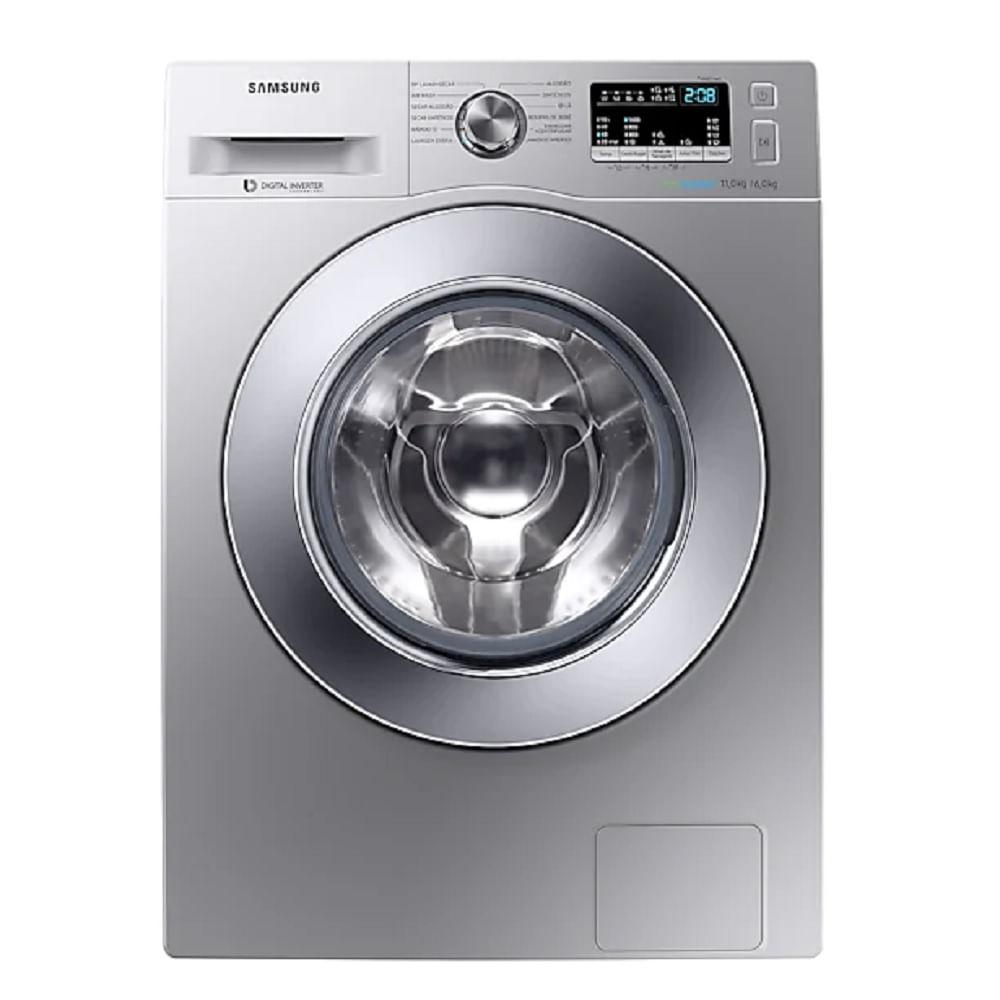 lavadora-e-secadora-samsung-220v