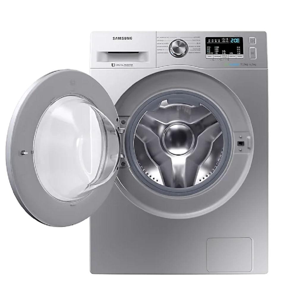 lavadora-e-secadora-samsung-220volts