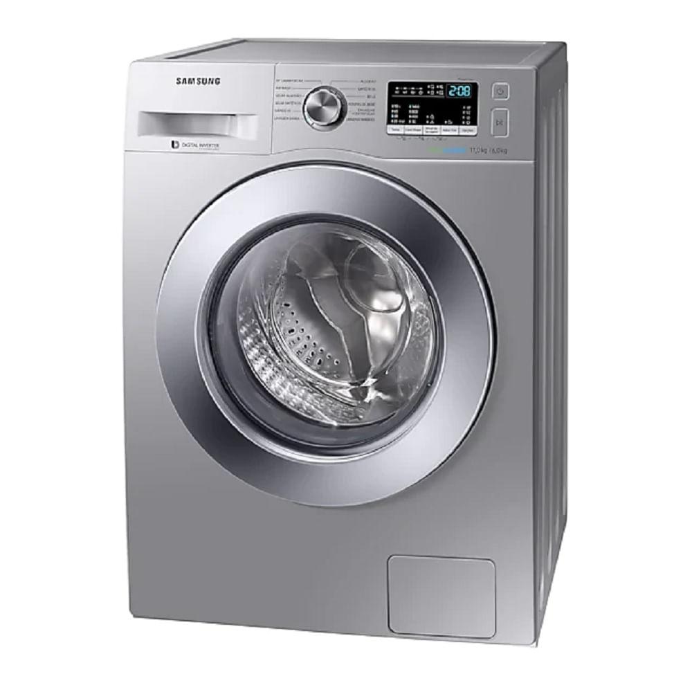 lavadora-e-secadora-samsung-prata
