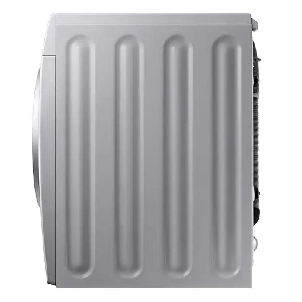 lavadora-e-secadora-samsung-prata-220v