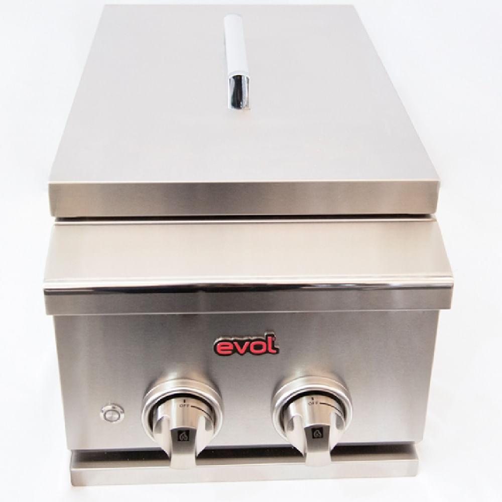 side-burner-evol-220-volts
