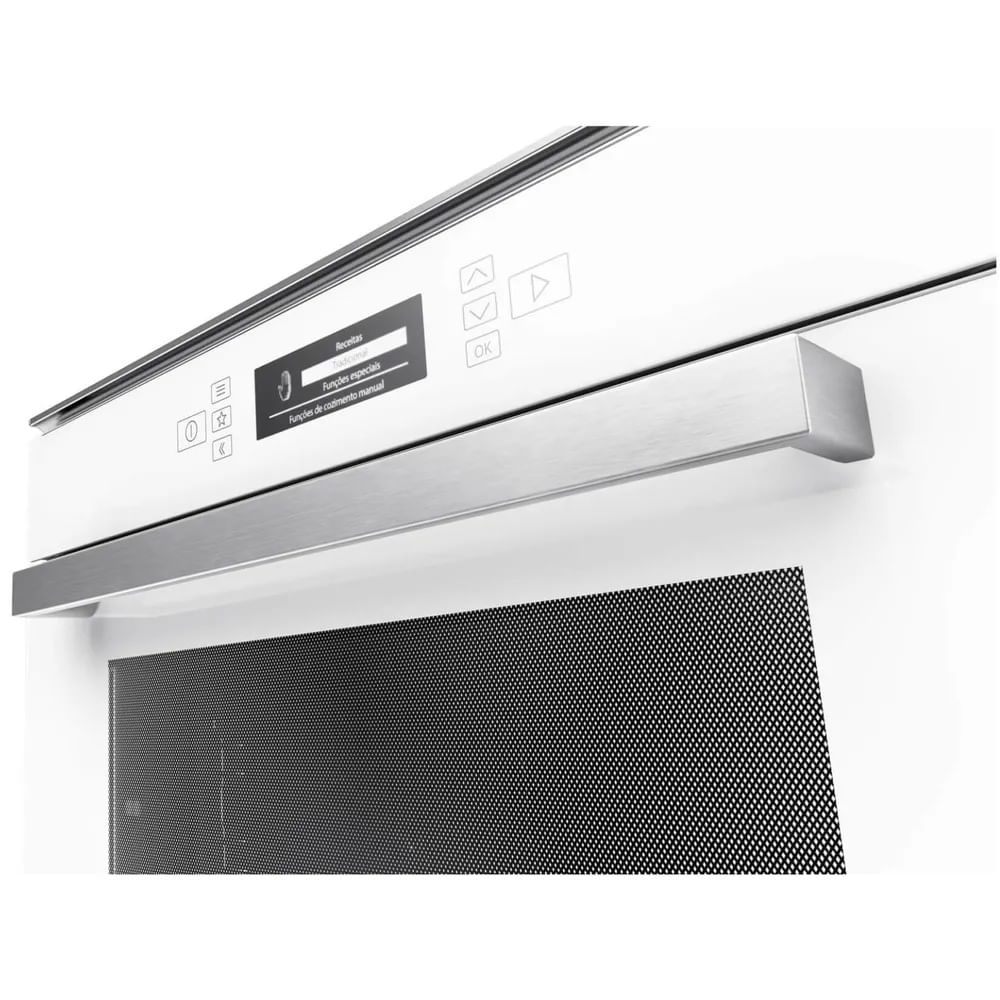 forno-brastemp-vitreous-220-volts-branco