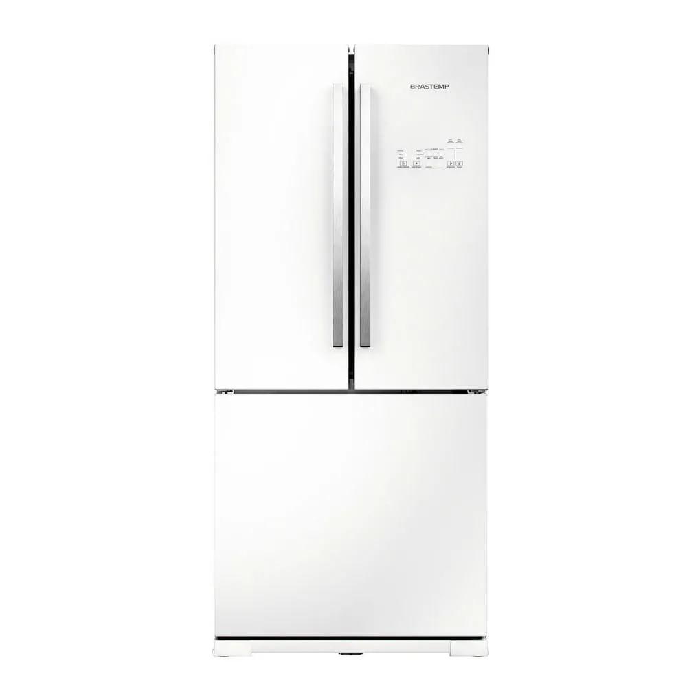refrigerador-brastemp-vitreous