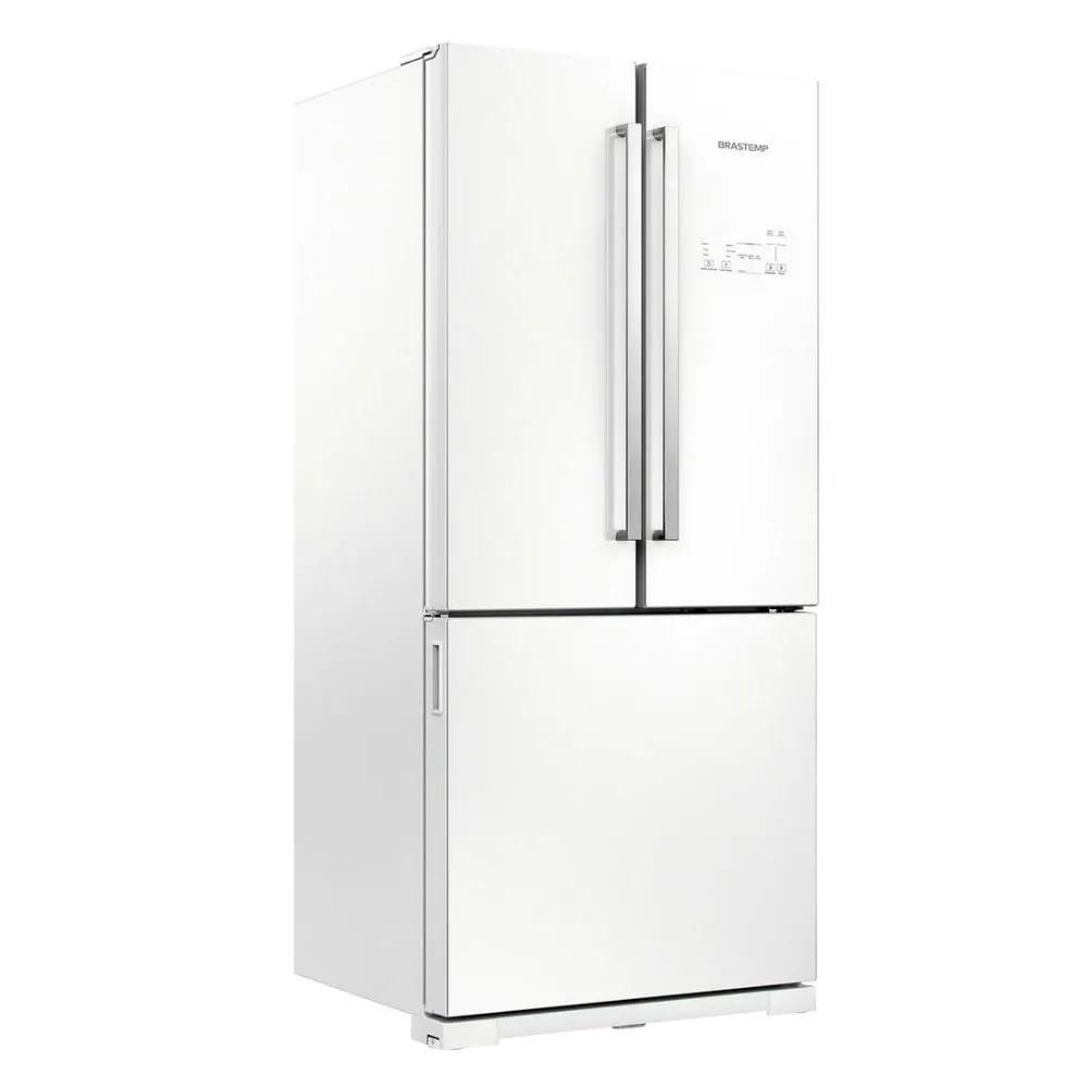 refrigerador-brastemp-vitreous-110v