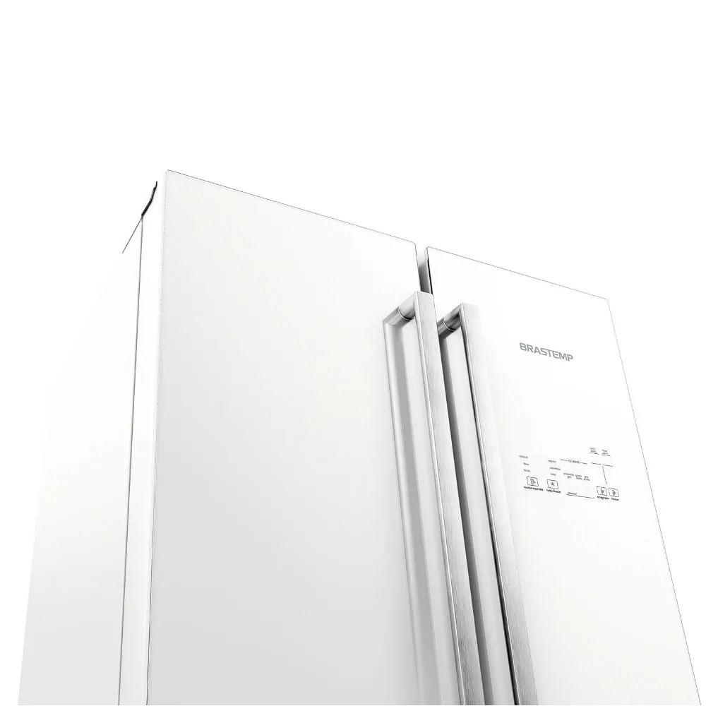 refrigerador-brastemp-vitreous-110-volts