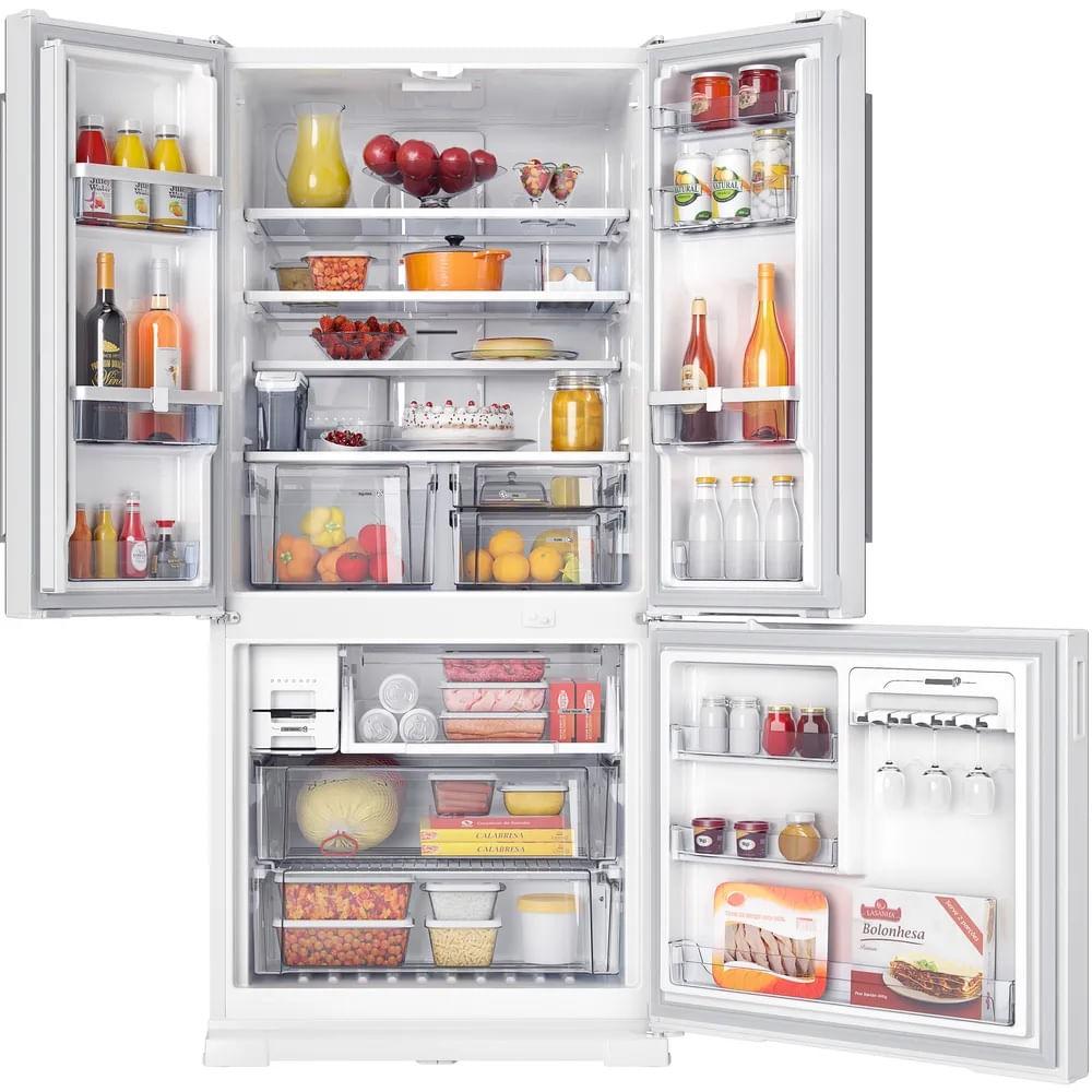 refrigerador-brastemp-110-volts-vitreous