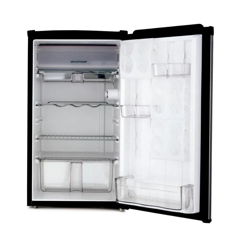 frigobar-brastemp-120-litros
