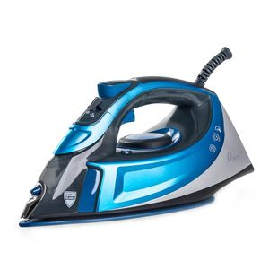 ferro-a-vapor-oster-azul