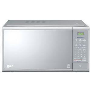 micro-ondas-lg