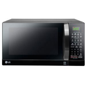 micro-ondas-pretro-lg-30-litros