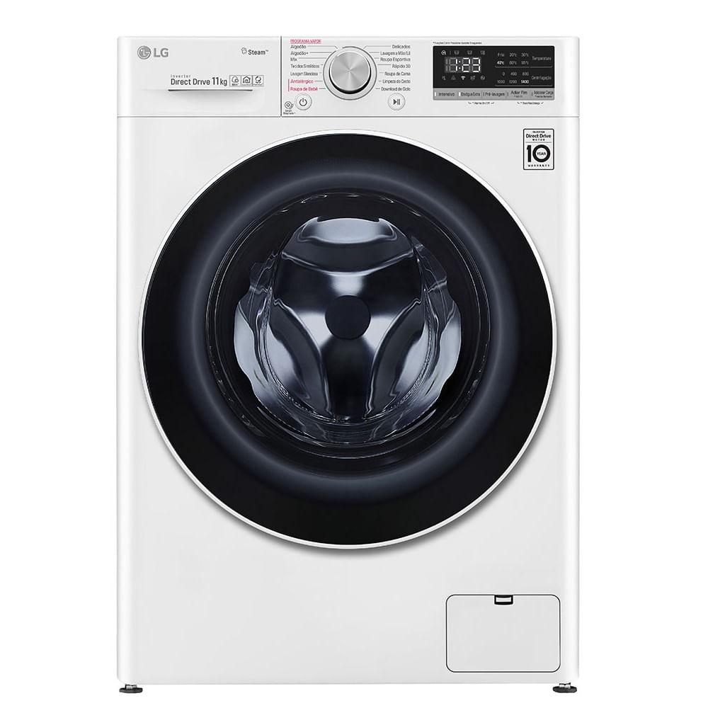 lavadora-de-roupas-lg-branca