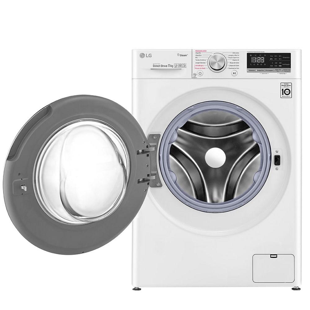 lavadora-de-roupas-lg-branca-110v