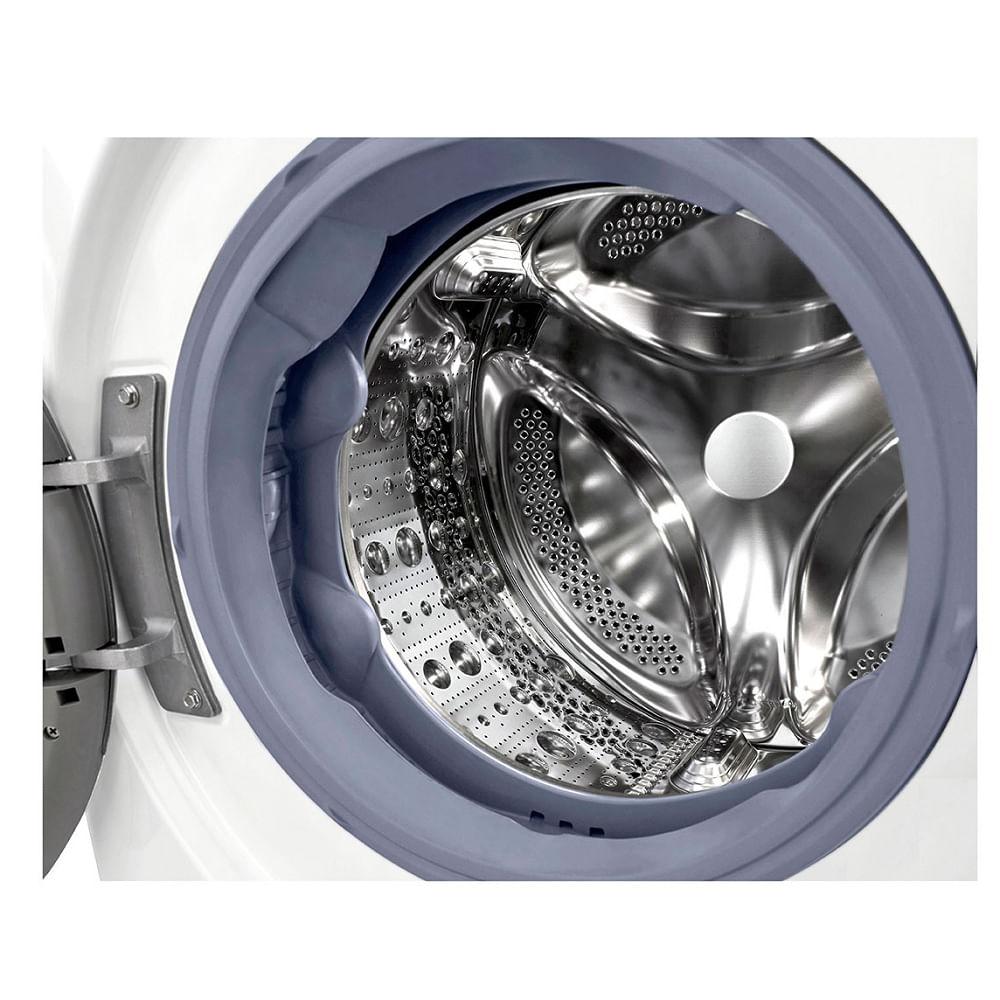 lavadora-de-roupas-lg-branca-110-volts
