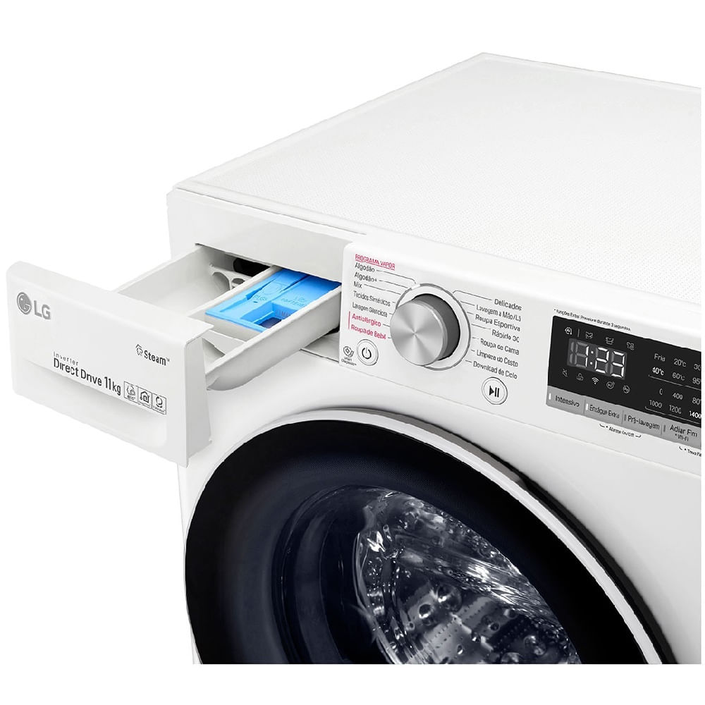 lavadora-de-roupas-lg-branca-127-volts