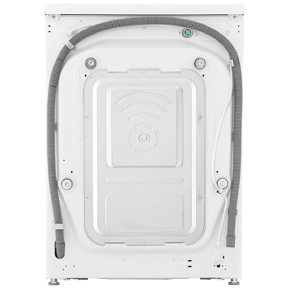 lavadora-de-roupas-branca-lg-127-volts