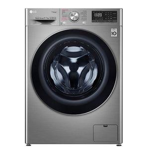 lava-e-seca-aco-escovado-lg