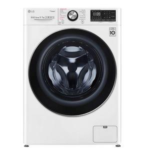 lavadora-e-secadora-lg-smart-vc2