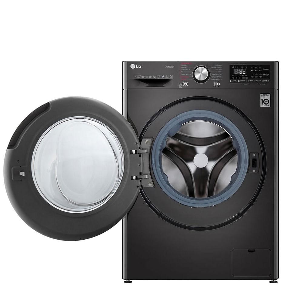 lavadora-e-secadora-lg-preta-110v