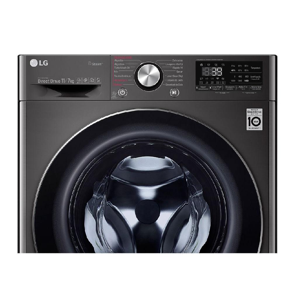 lavadora-e-secadora-lg-preta-127volts
