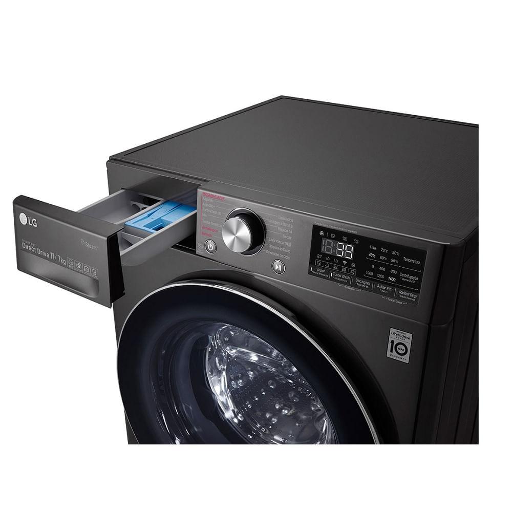 lavadora-e-secadora-lg-preta-vc2