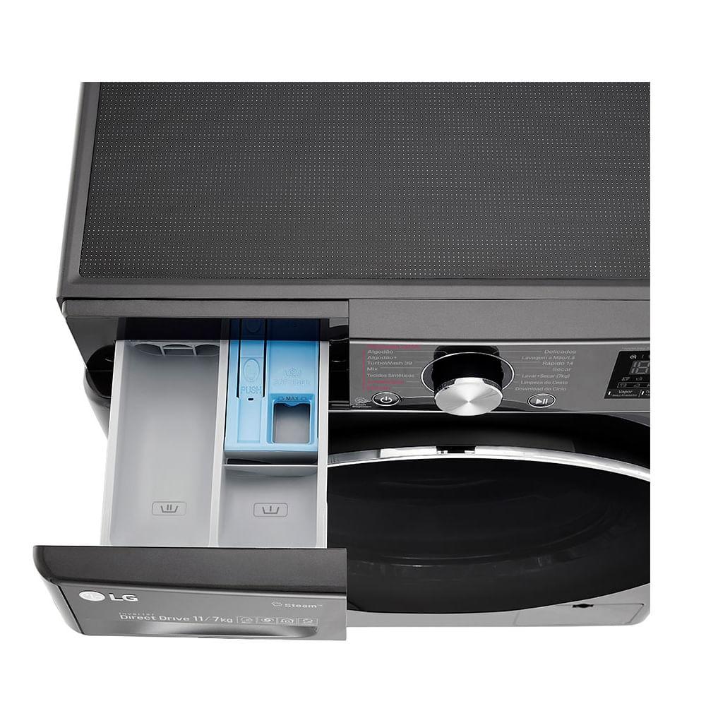 lavadora-e-secadora-lg-black-vc2