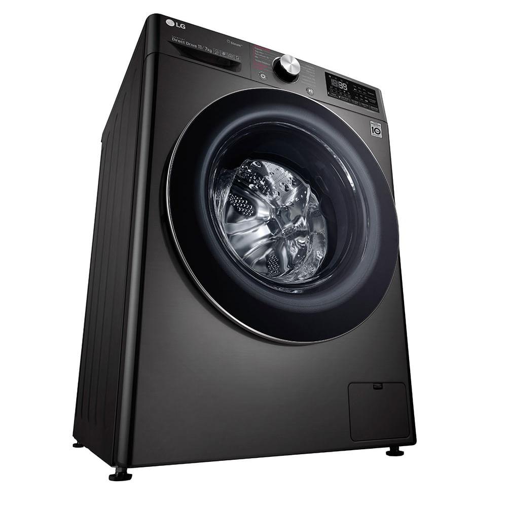 lavadora-e-secadora-vc2-lg-black