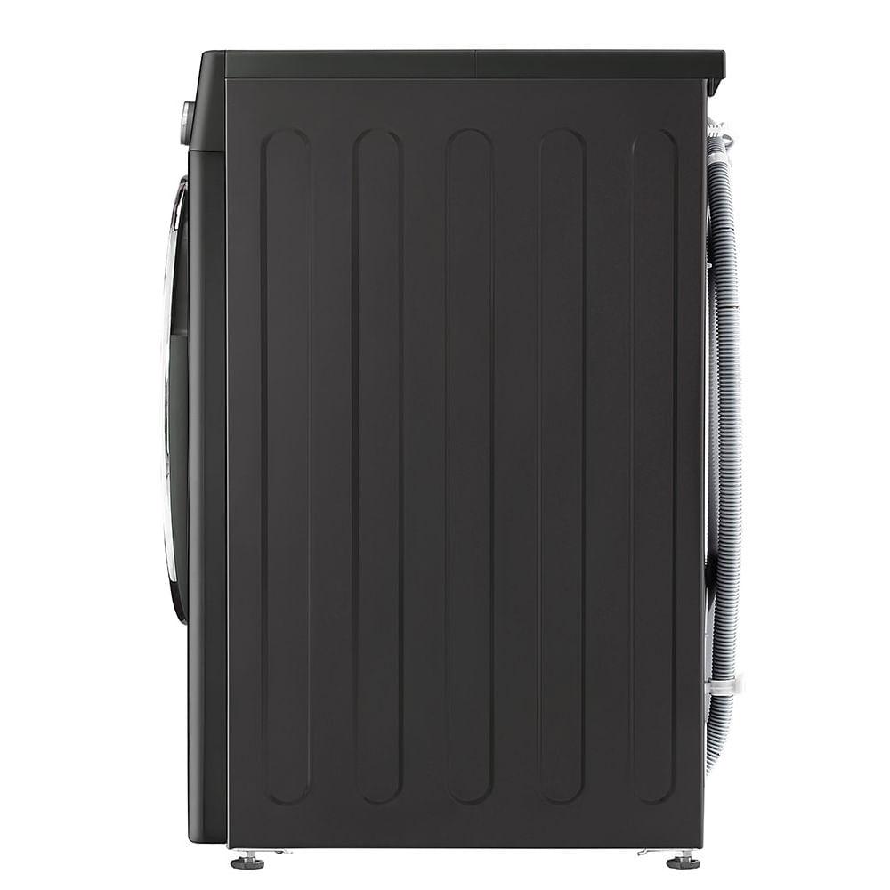 lavadora-e-secadora-vc2-lg-black-stainless