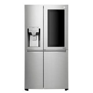 geladeira-side-by-side-inox