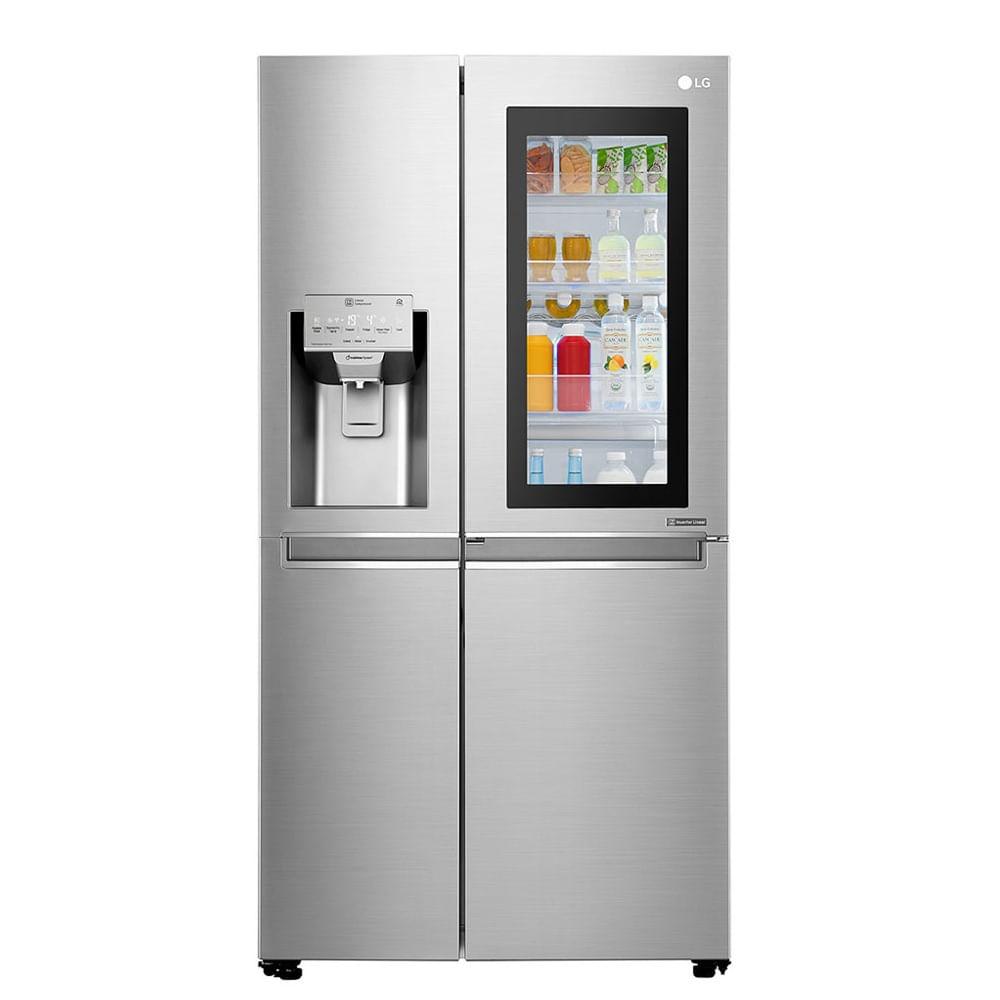geladeira-side-by-side-inox-110v