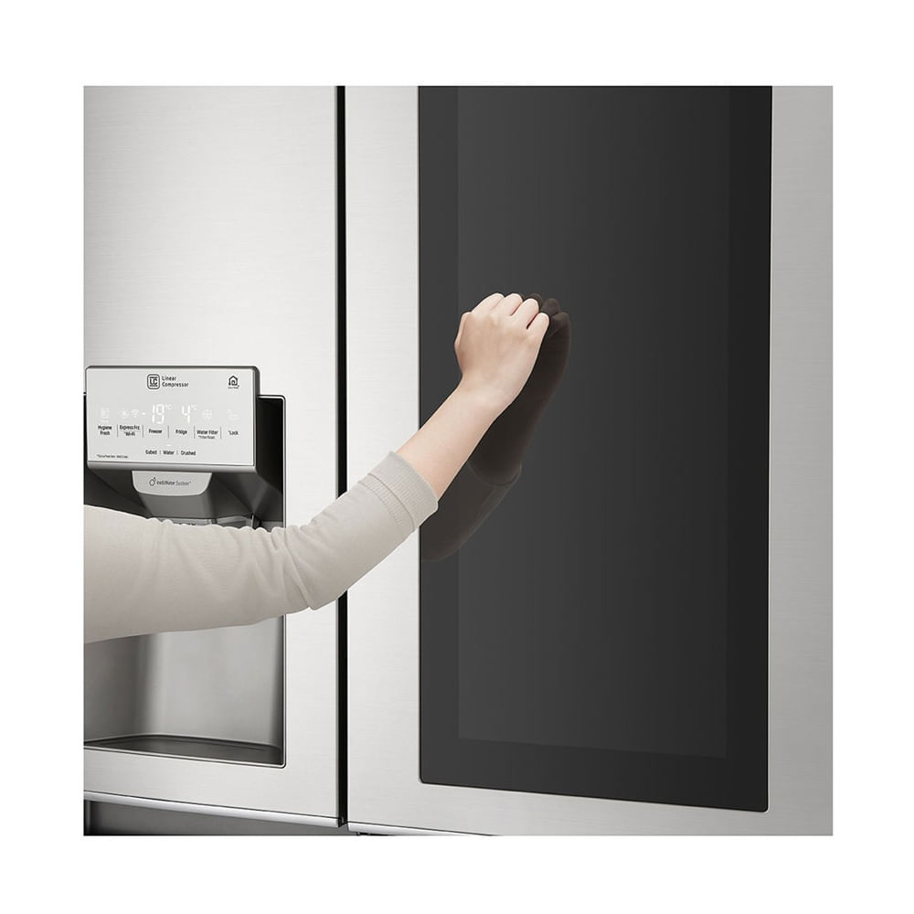 geladeira-side-by-side-inox-127v