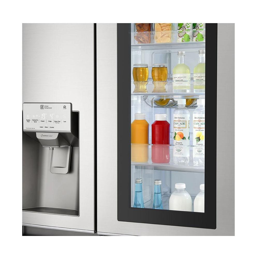 geladeira-side-by-side-inox-smart