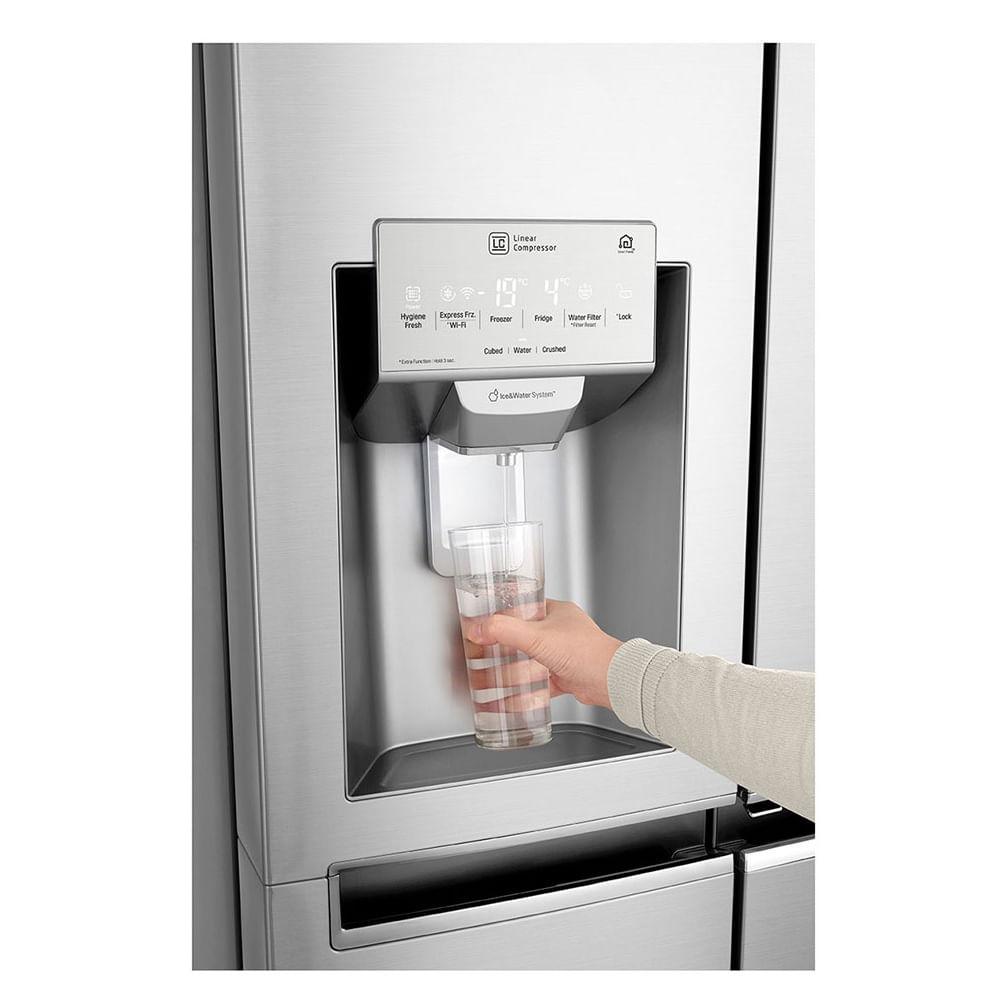 geladeira-side-by-side-inox-smart-110v