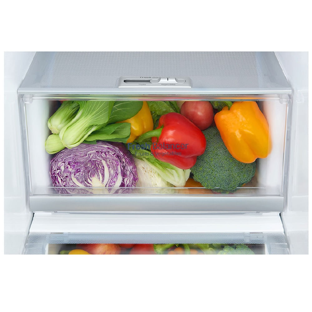 geladeira-side-by-side-inox-smart-110volts