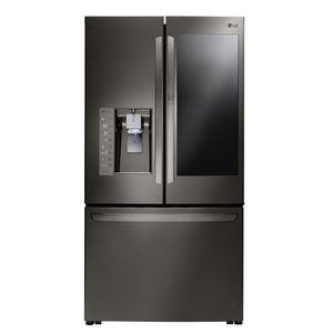 geladeira-french-door-110v-preta